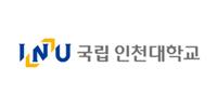 인천대학교