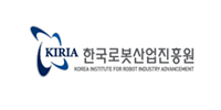 한국로봇산업진흥원