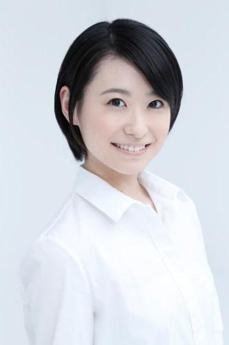 出典:http://www.horipro.co.jp/yudukifuka/
