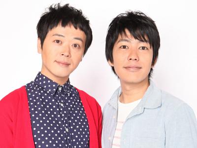 出典:http://www.shochikugeino.co.jp/talents/03/post-423.html