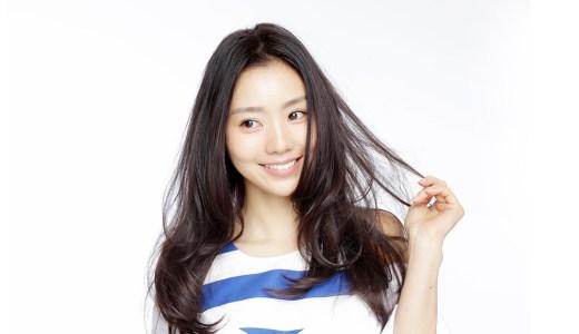 逆輸入女優!池端レイナさんが可愛い!台湾でブレイク→月9出演おめでとう!!