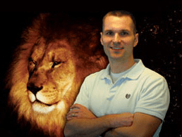 Marcus Sheridan interviewed for the RewardMe Blog