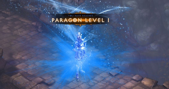 Gamification Research: How Diablo III uses Game Mechanics to