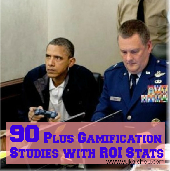 Gamification-Stats-and-Figures
