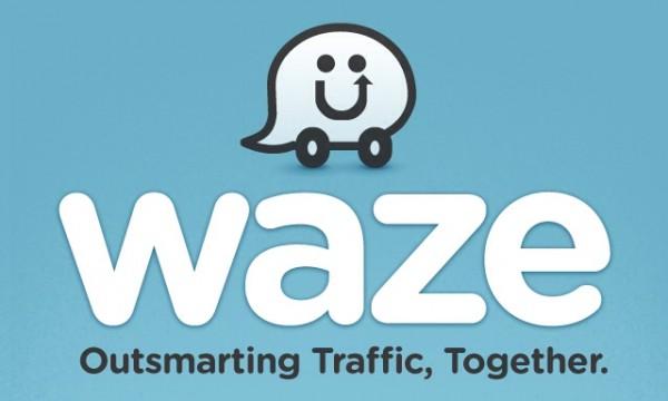 An Octalysis Look at the Waze Craze