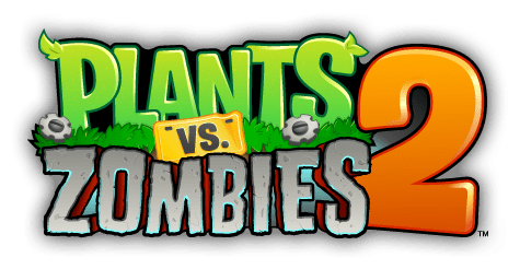 Plants vs zombies 2 and black hat gamification black hat gamification and the fall of plants vs zombies 2 voltagebd Choice Image