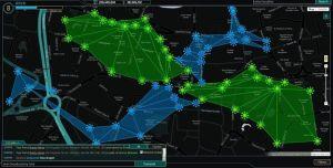 cross faction field art