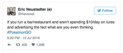 pokemongo-luresrestaurants