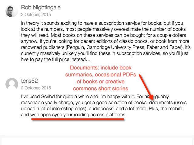 scribd-documents