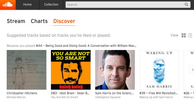 soundcloud-discover