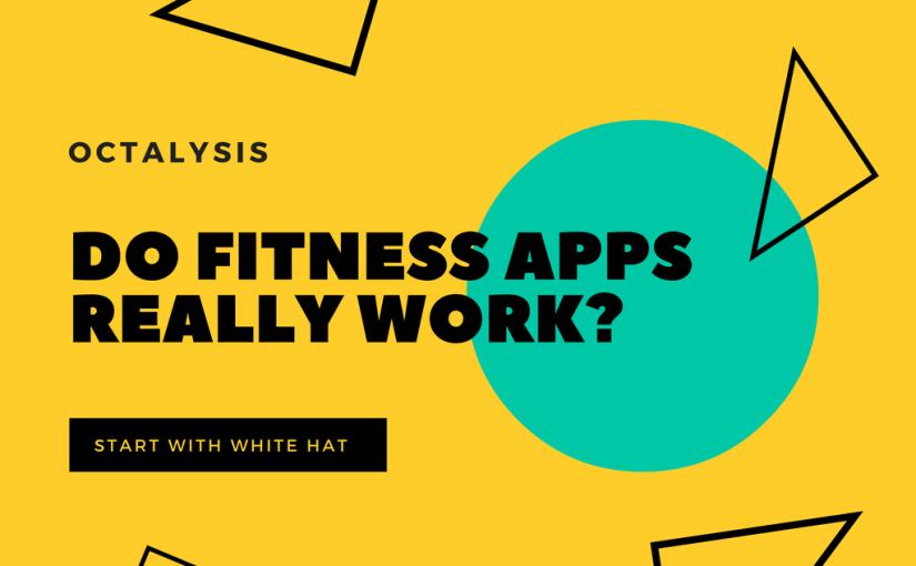 Fitbit, Peloton – Do Fitness Apps Really Work?