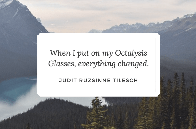 Putting on Octalysis Glasses as an Educator in Hungary