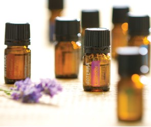 PurelyDoterra_fb_photo