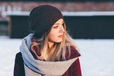 寒い季節に活躍するコート!暖かいものはどんな素材のもの?