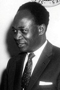 260px-Kwame_Nkrumah_(JFKWHP-AR6409-A)