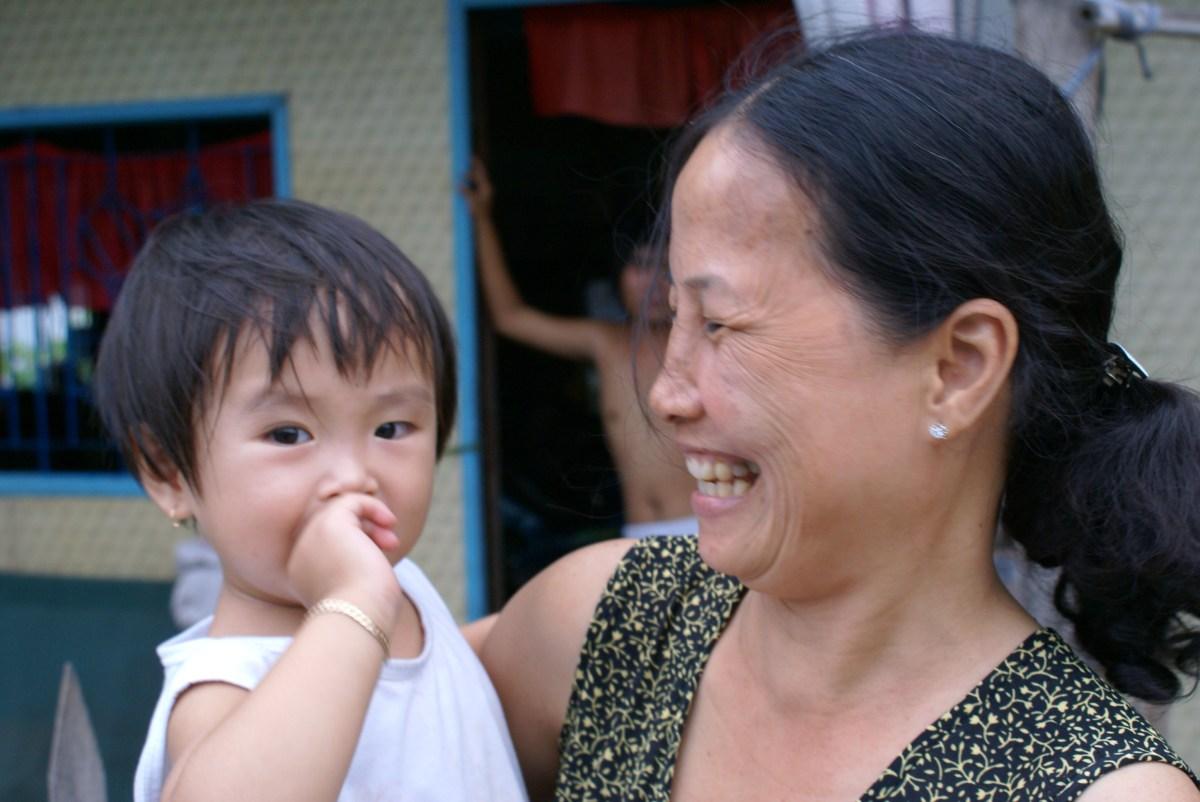 ベトナム人の日本旅行④日本との関係・日本人が英語を話せない理由