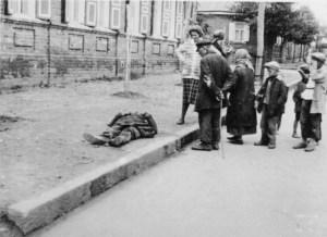 famine_kharkov_1933