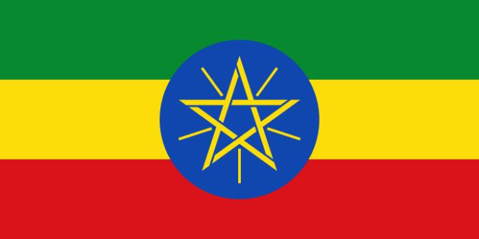 flag_of_ethiopia_svg