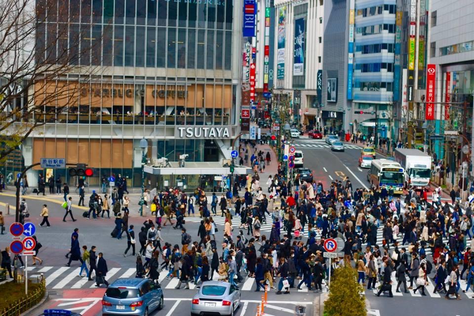 日本は嫌いで韓国は大嫌い!日本と中国の友好は韓国にある