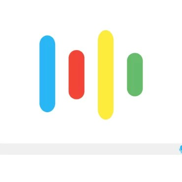 voice searches