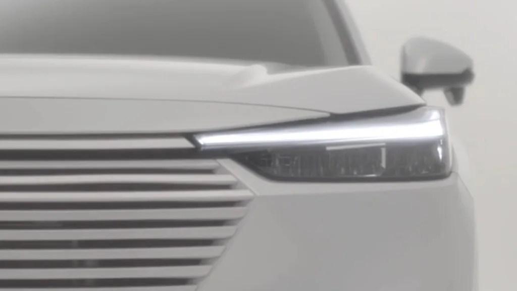 2021 ヴェゼル 価格 新型