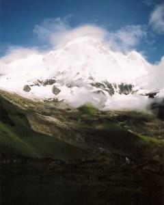 nepal-02