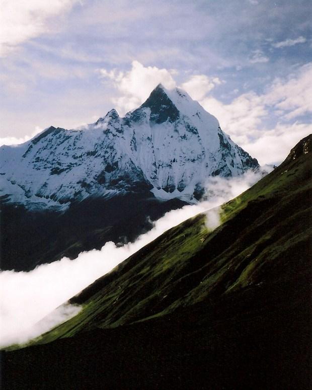 nepal-01