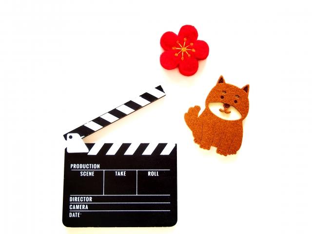「24 TWENTY FOUR」ジャック・バウワーを日本では誰が?無料で原作を見ませんか。