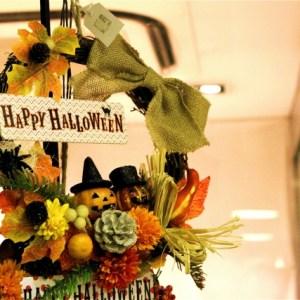 ハロウィン北海道!子供向けのハロウィンイベントを紹介します