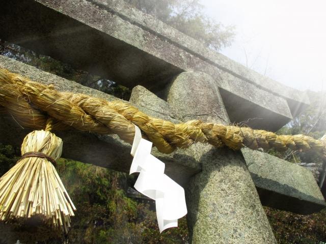 江の島神社初詣のアクセスは?