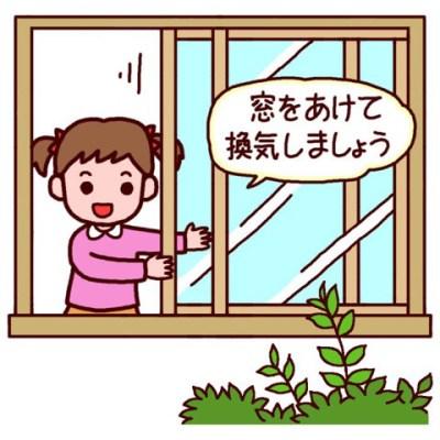 {8962747C-9FAC-4C45-9800-C1F2CBFDD900}