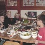 テーマ27:食べ物と子どもの人生(2)