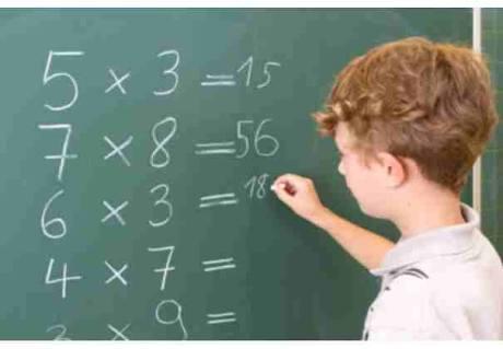 習うより慣れろ!物理学者が教える子どもの教育法とは?