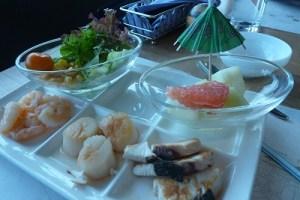 asakusa-view-buffet-allergy