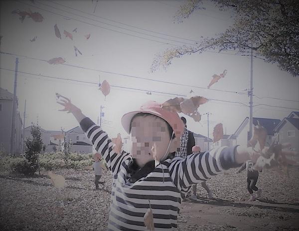 育てにくい子は「発達に凸凹がある子」だった。快適な保育園生活を目指して今できること。