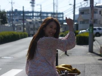 nakae-yuki-hanami-P1280607-007