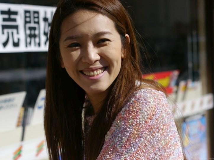 nakae-yuki-hanami-P1280726-010