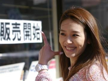 nakae-yuki-hanami-P1280730-011