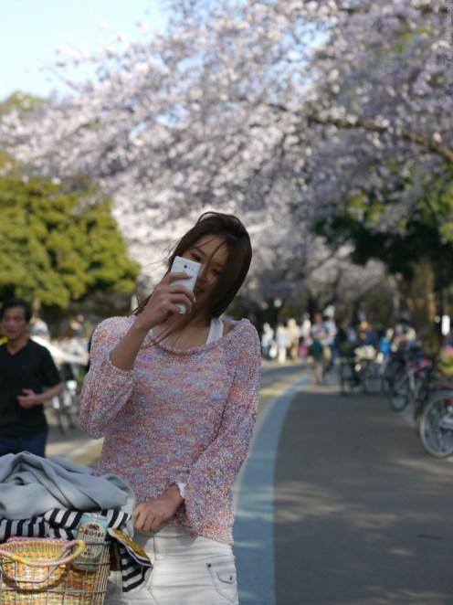 nakae-yuki-hanami-wC8Cy-052
