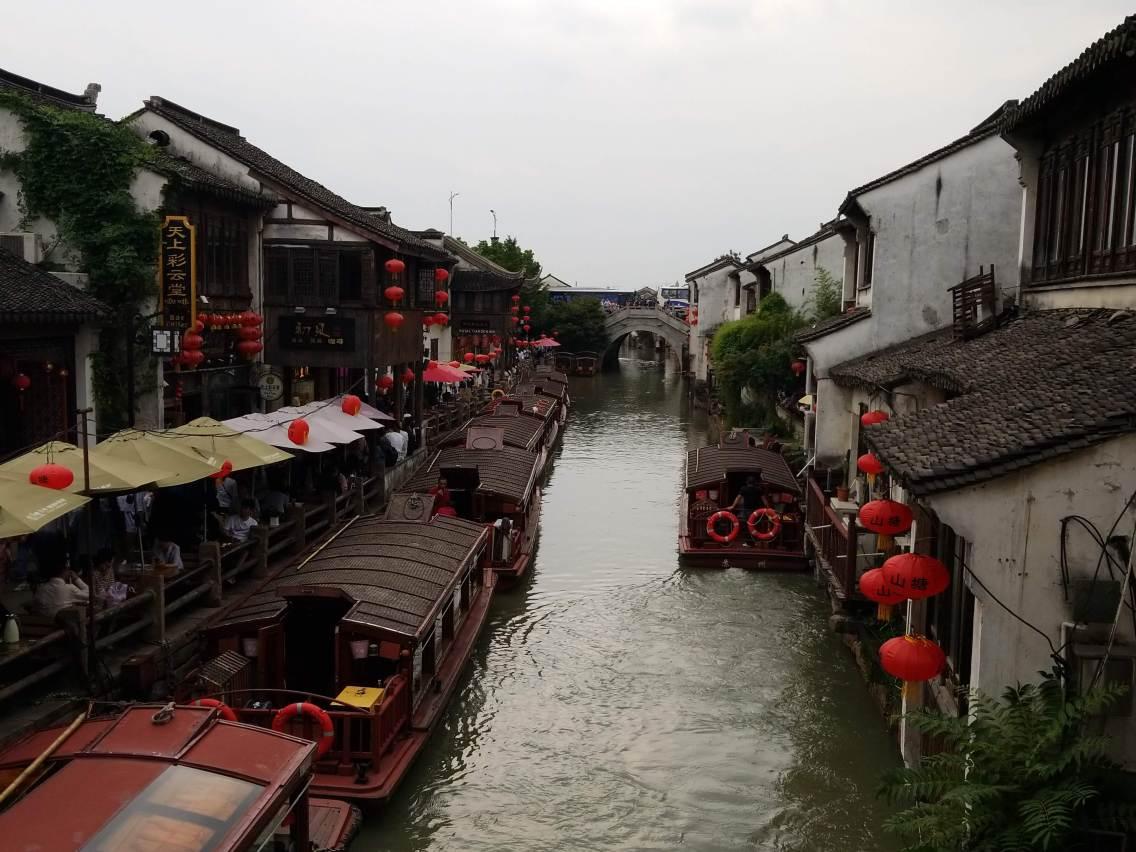 06:12運河