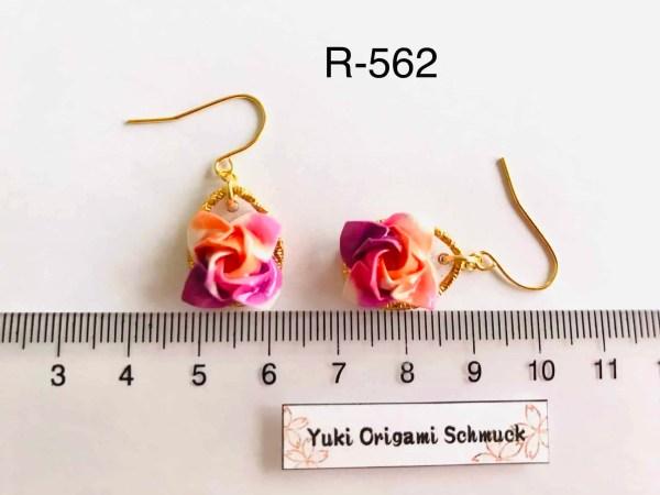 R-562 (2)Rosen