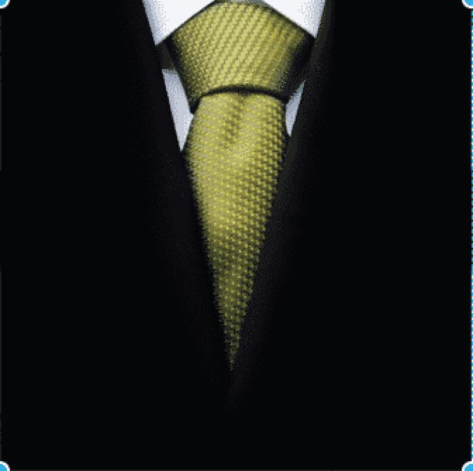 , Yuki Origami-Schmuck-Kultur-Business