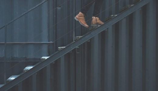 一条工務店のオープンステアは危険?リビング階段を設置することによる8つのデメリット