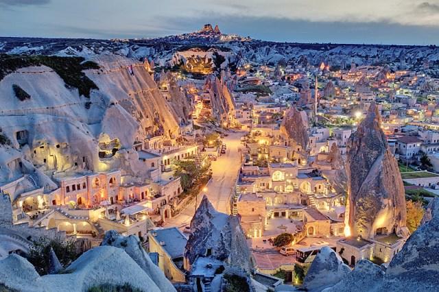 Image result for Rose Valley & Mazıkoy Underground City Tour