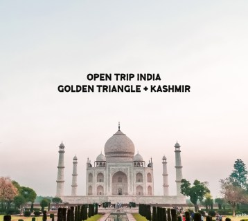 open-trip-india-golden-triangle-delhi-agra-jaipur-kashmir