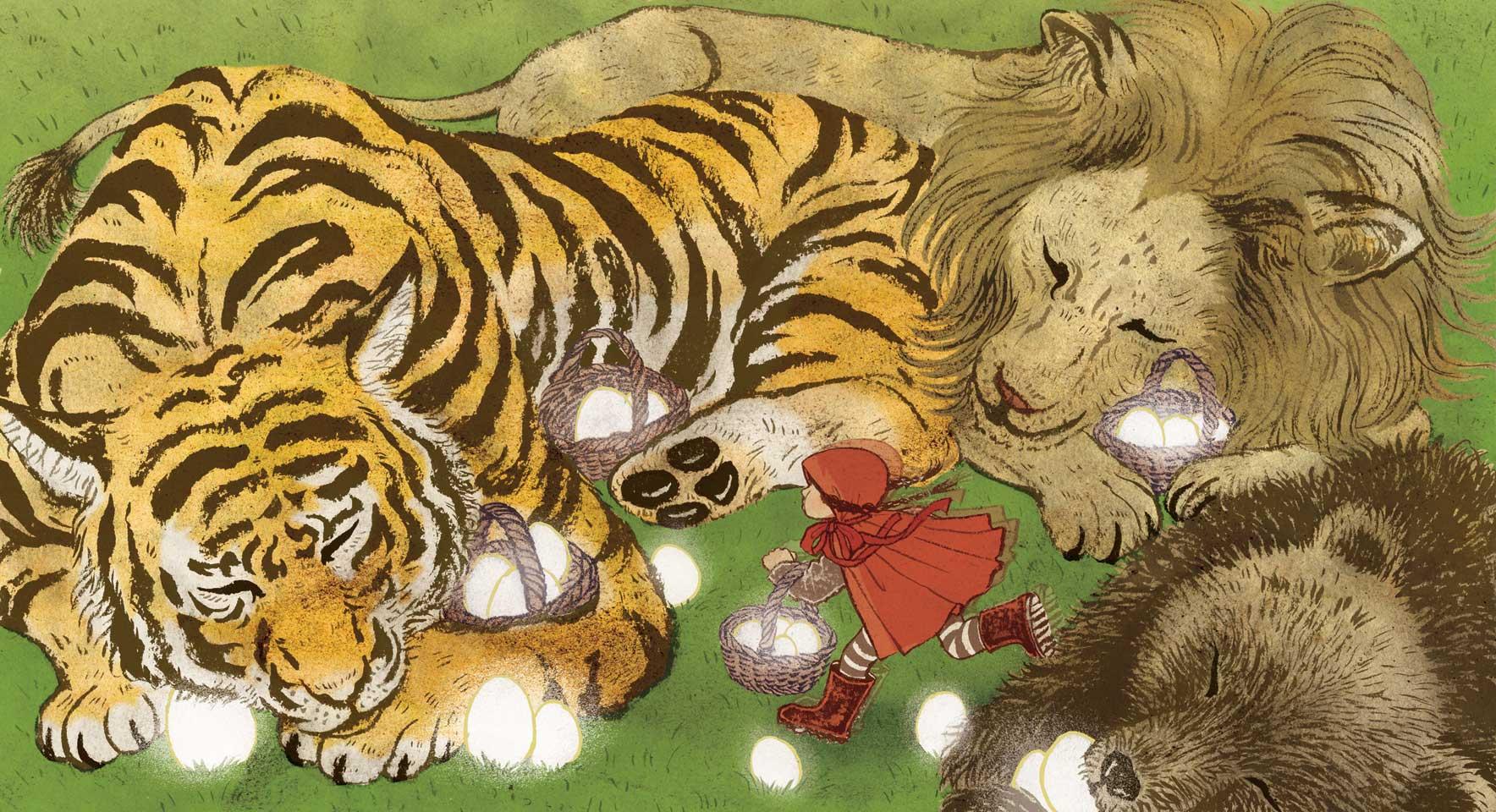 https://i1.wp.com/yukoart.com/wp-content/uploads/2012/07/tiger_lion_bear.jpg