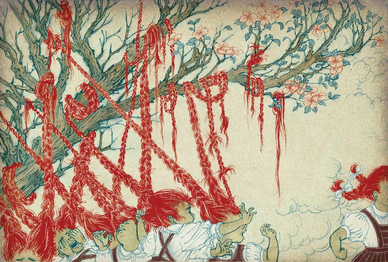 https://i1.wp.com/yukoart.com/wp-content/uploads/2013/04/hair_tree_ai_cio_yuko_shimizu.jpg