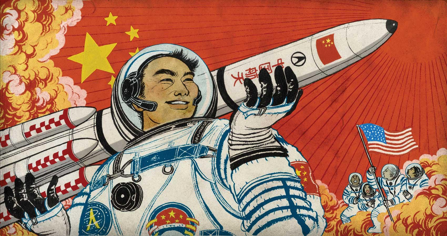 https://i1.wp.com/yukoart.com/wp-content/uploads/2016/10/Chinese_rocket_long_march.jpg