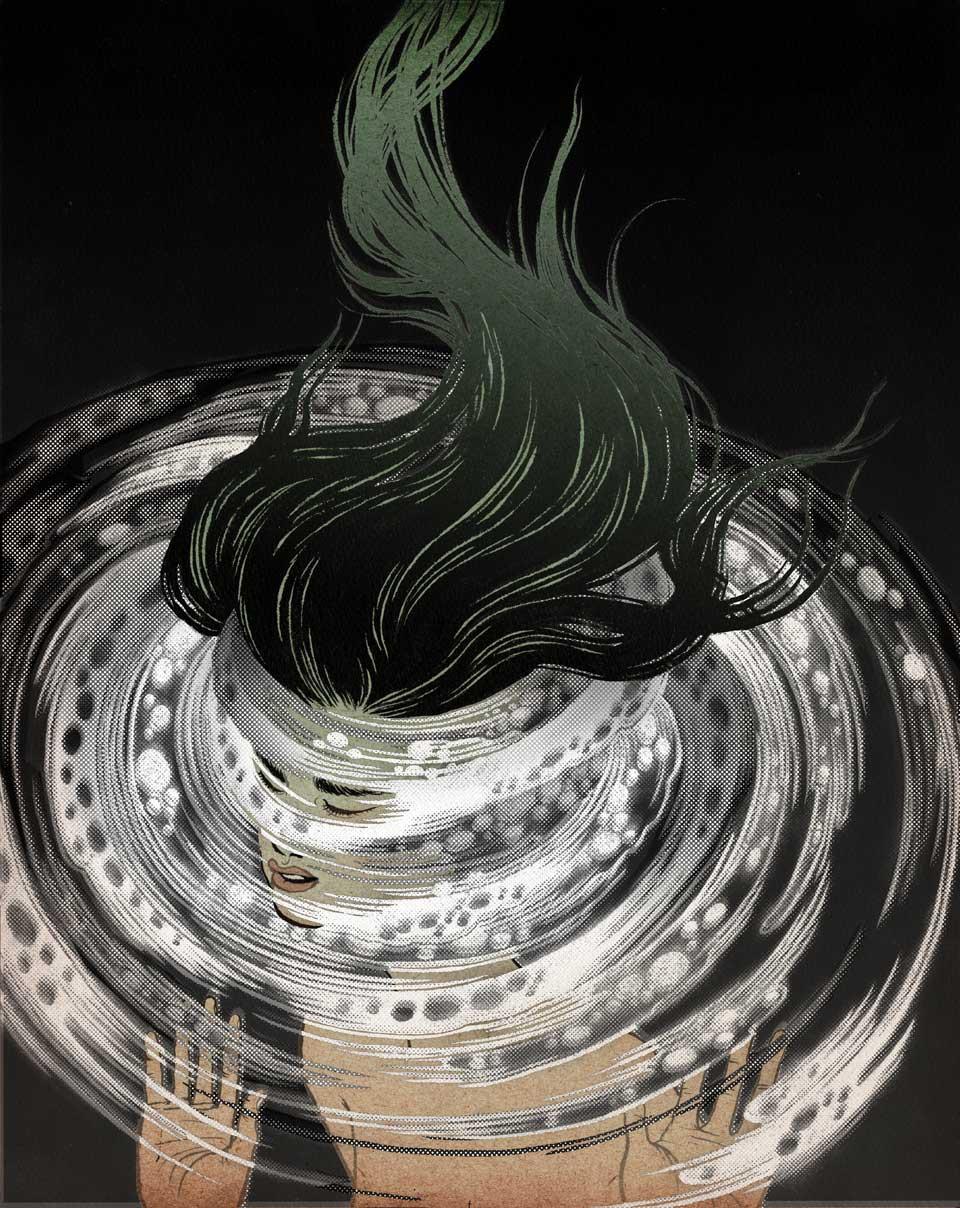 https://i1.wp.com/yukoart.com/wp-content/uploads/2016/12/black_box_WIRED_Fiction_lifbrarian_SHIMIZU.jpg