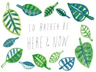 Be-here-and-now_9x12_1000px